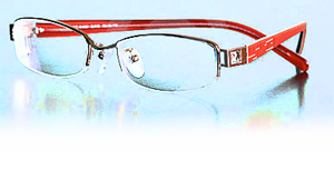 Mobile Eyeglasses Store