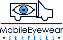 Mobile Eyewear Services - Mobile Eyeglasses Store, eyeglasses Baltimore Maryland